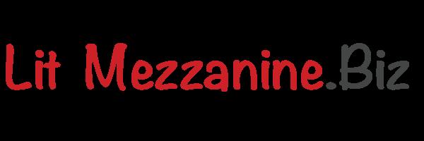 Lit-Mezzanine.biz - Comparatif des meilleurs plaques inductions
