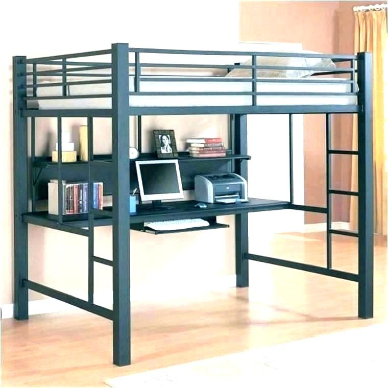 Excellent lit mezzanine choisir le meilleur